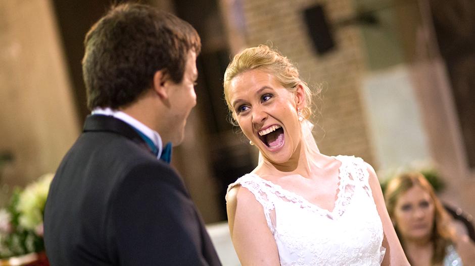 fotografo-de-bodas-casamientos-buenos-aires-argentina-fotoperiodismo-de-bodas042