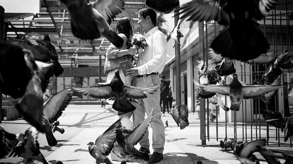 fotografo-de-bodas-casamientos-buenos-aires-argentina-fotoperiodismo-de-bodas048