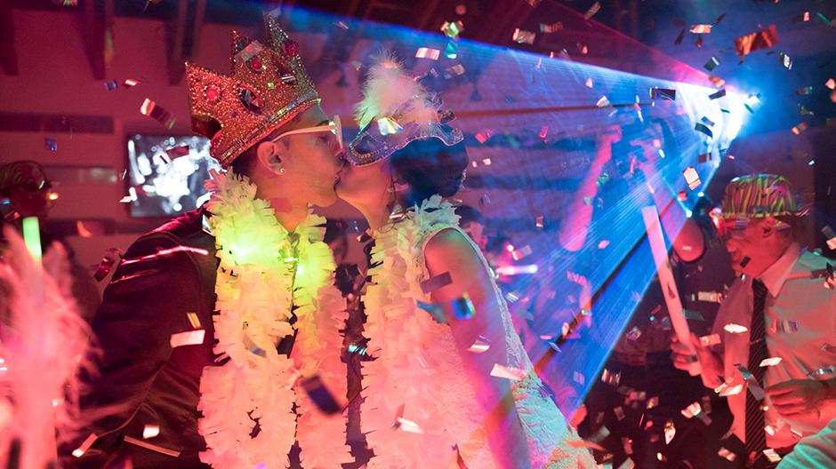 fotografo-de-bodas-casamientos-buenos-aires-argentina-fotoperiodismo-de-bodas049