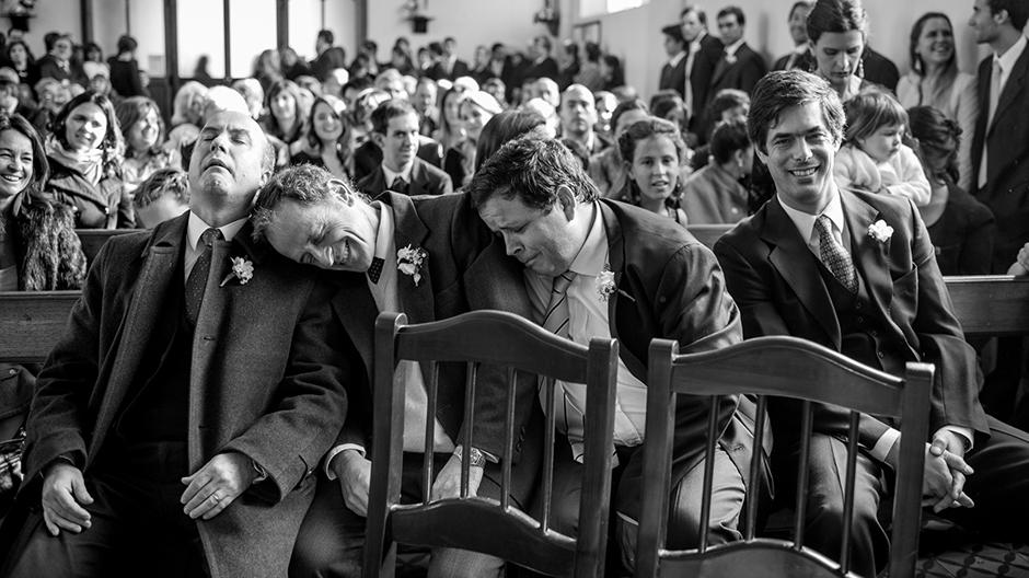 fotografo-de-bodas-casamientos-buenos-aires-argentina-fotoperiodismo-de-bodas050