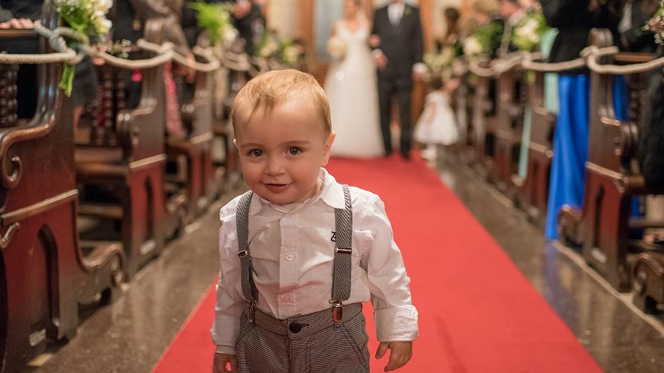 fotografo-de-bodas-casamientos-buenos-aires-argentina-fotoperiodismo-de-bodas052