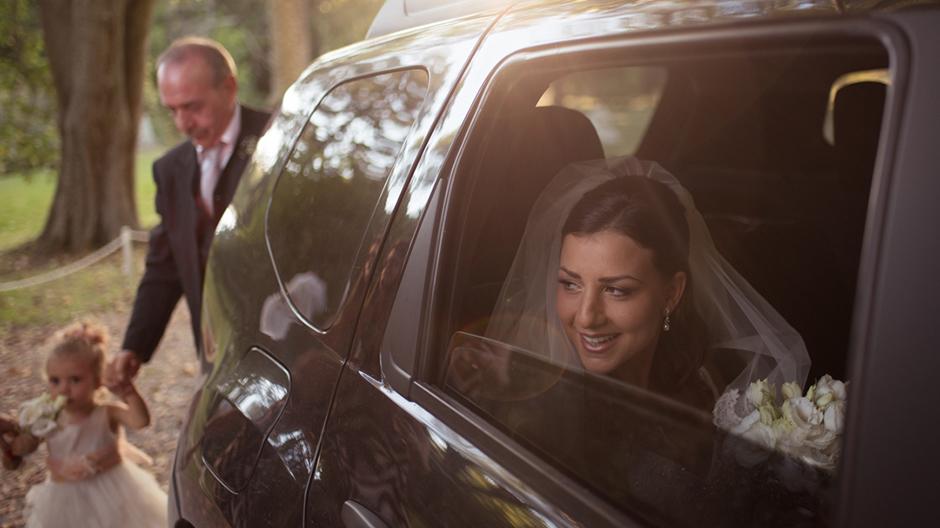 fotografo-de-bodas-casamientos-buenos-aires-argentina-fotoperiodismo-de-bodas055