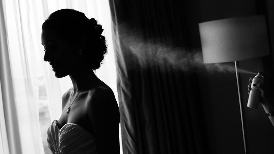 fotografo-de-bodas-casamientos-buenos-aires-argentina-fotoperiodismo-de-bodas058