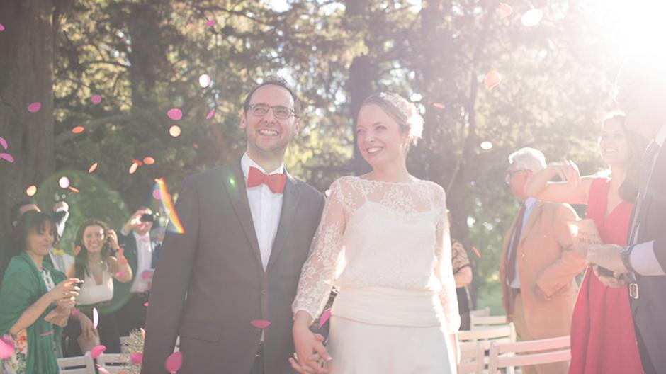 fotografo-de-bodas-casamientos-buenos-aires-argentina-fotoperiodismo-de-bodas064