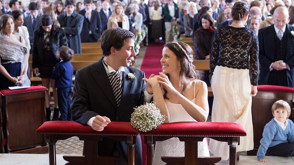 fotografo-de-bodas-casamientos-buenos-aires-argentina-fotoperiodismo-de-bodas070