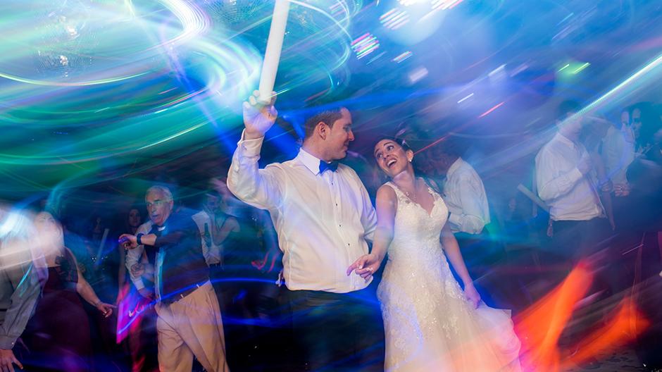 fotografo-de-bodas-casamientos-buenos-aires-argentina-fotoperiodismo-de-bodas074