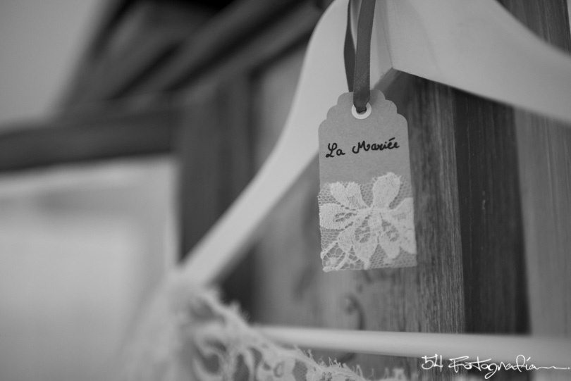 fotografo de bodas, fotografo de casamientos, fotografia de bodas buenos aires, fotografo de casamientos buenos aires, fotoperiodismo de bodas, foto de bodas, foto de casamientos, novia, novias, preparacion novia, habitacion novia, boda de dia, boda al aire libre