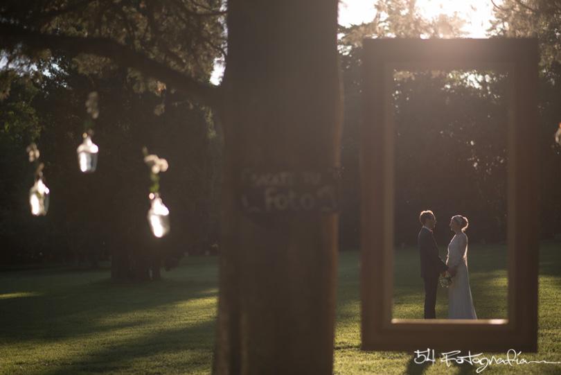 fotografo de bodas, fotografo de casamientos, fotografia de bodas buenos aires, fotografo de casamientos buenos aires, fotoperiodismo de bodas, foto de bodas, foto de casamientos, ceremonia exterior, ceremonia casamiento,  ceremonia boda, buenos aires, boda al aire linre, boda de dia, ceremonia religiosa de dia