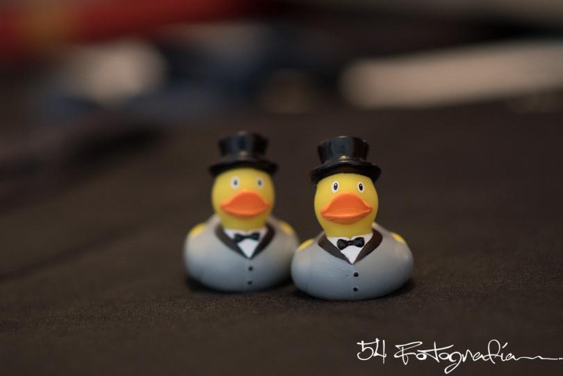 fotos-matrimonio-igualitario-fotgrafo-de-casamiento-gay-boda-gay-016