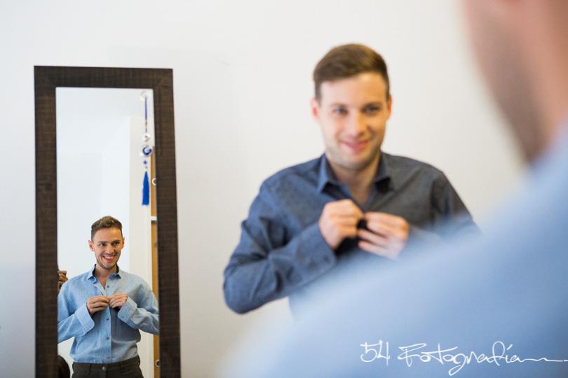 fotos-matrimonio-igualitario-fotgrafo-de-casamiento-gay-boda-gay-020