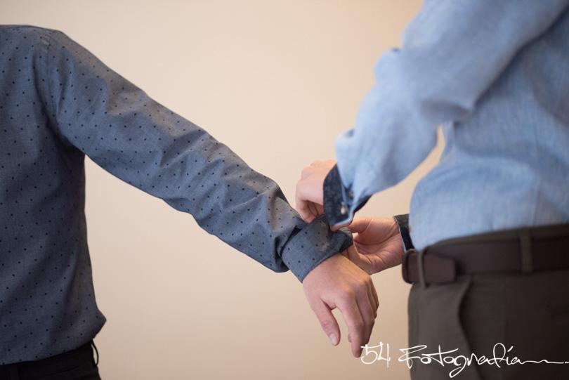 fotos-matrimonio-igualitario-fotgrafo-de-casamiento-gay-boda-gay-021