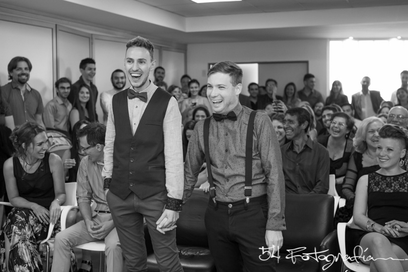fotografo de boda gay, fotografo de matrimonio igualitario, fotografo de casamientos capital federal, foto de bodas, foto de casamientos, ceremonia civil gay, matrimonio igualitario civil, si quiero, caba, capital federal