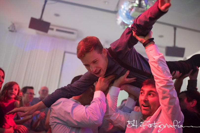 fotos-matrimonio-igualitario-fotgrafo-de-casamiento-gay-boda-gay-045