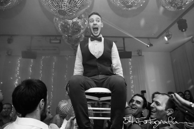 fotos-matrimonio-igualitario-fotgrafo-de-casamiento-gay-boda-gay-047