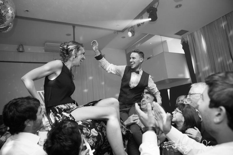 fotos-matrimonio-igualitario-fotgrafo-de-casamiento-gay-boda-gay-048