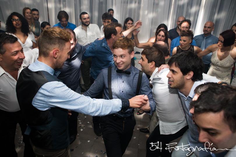 fotos-matrimonio-igualitario-fotgrafo-de-casamiento-gay-boda-gay-051