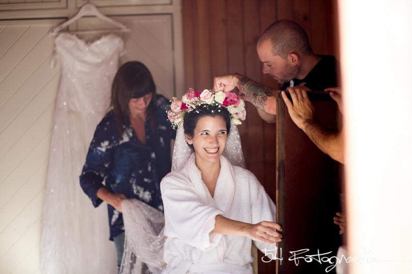 fotografo de bodas, fotografo de casamientos, fotoperiodismo de bodas, foto de bodas, foto de casamientos, novia, novias, preparacion novia, habitacion novia