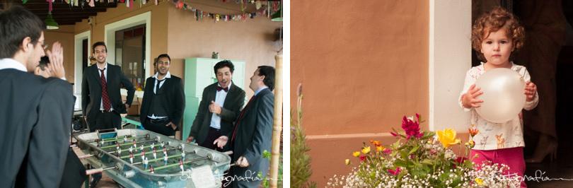 fotoperiodismo-de-bodas-fotografo-de-bodas-casamientos-buenos-aires-E&T-023