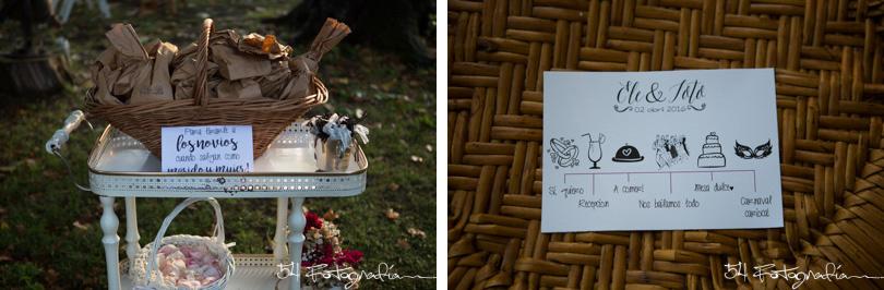fotografo de bodas, fotografo de casamientos, fotoperiodismo de bodas, foto de bodas, foto de casamientos, ceremonia exterior, ceremonia casamiento,  ceremonia boda, buenos aires