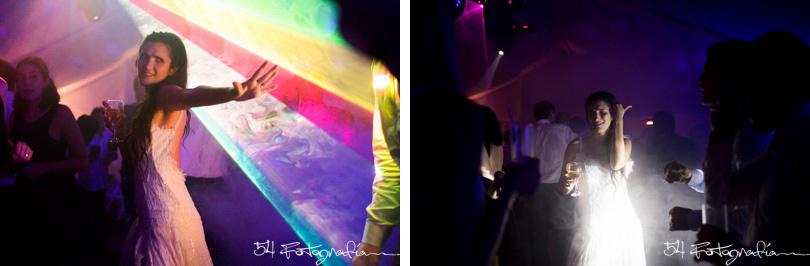 fotografo de bodas, fotoperiodismo de bodas, fotografo de bodas buenos aires, fotografo de casamientos, fotografia de bodas buenos aires, fotografo de casamientos buenos aires, foto de bodas, fotografo de bodas capital federal, fotografo de casamientos capital federal, foto de casamientos, fiesta casamiento, fiesta boda, carnaval carioca, caba, capital federal