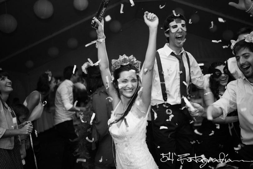 fotografo de bodas, fotoperiodismo de bodas, fotografo de bodas buenos aires, fotografo de casamientos, fotografia de bodas buenos aires, fotografo de casamientos buenos aires, foto de bodas, fotografo de bodas capital federal, fotografo de casamientos capital federal, foto de casamientos, fiesta casamiento, fiesta boda, carnaval carioca
