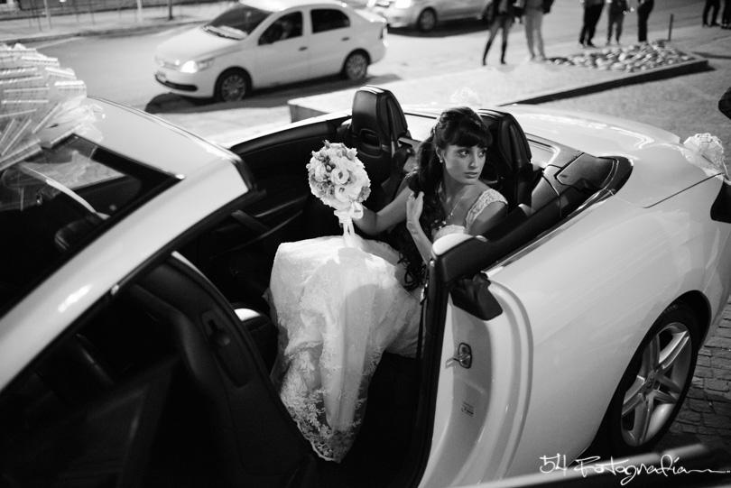 fotografo de bodas, fotografo de casamientos, fotografia de bodas buenos aires, fotografo de casamientos buenos aires, fotoperiodismo de bodas, fotografo de bodas capital federal, fotografo de casamientos capital federal, foto de bodas, foto de casamientos, ceremonia iglesia, ceremonia religiosa, iglesia fotos casamiento, me caso por iglesia, caba, capital federal