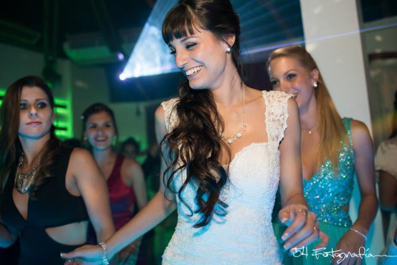 fotografo de bodas, fotografo de casamientos, fotografia de bodas buenos aires, fotografo de casamientos buenos aires, foto de bodas, fotoperiodismo de bodas, fotografo de bodas capital federal, fotografo de casamientos capital federal, foto de casamientos, fiesta casamiento, fiesta boda, carnaval carioca, caba