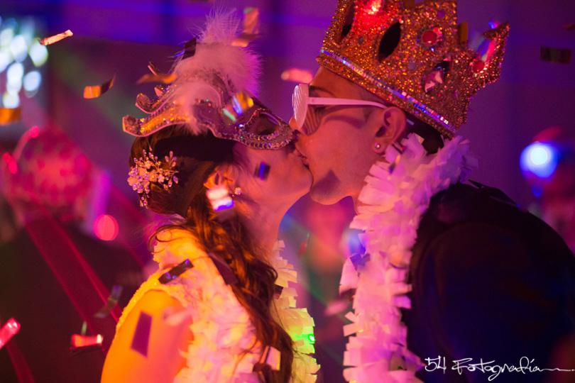 fotoperiodismo-de-bodas-fotografo-de-casamientos-buenos-aires-N&A-92