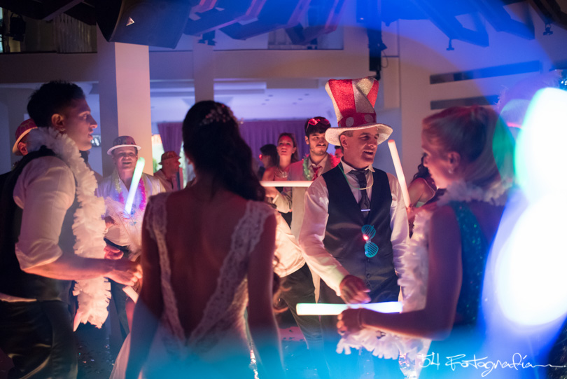 fotoperiodismo-de-bodas-fotografo-de-casamientos-buenos-aires-N&A-93