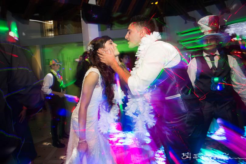 fotoperiodismo-de-bodas-fotografo-de-casamientos-buenos-aires-N&A-94