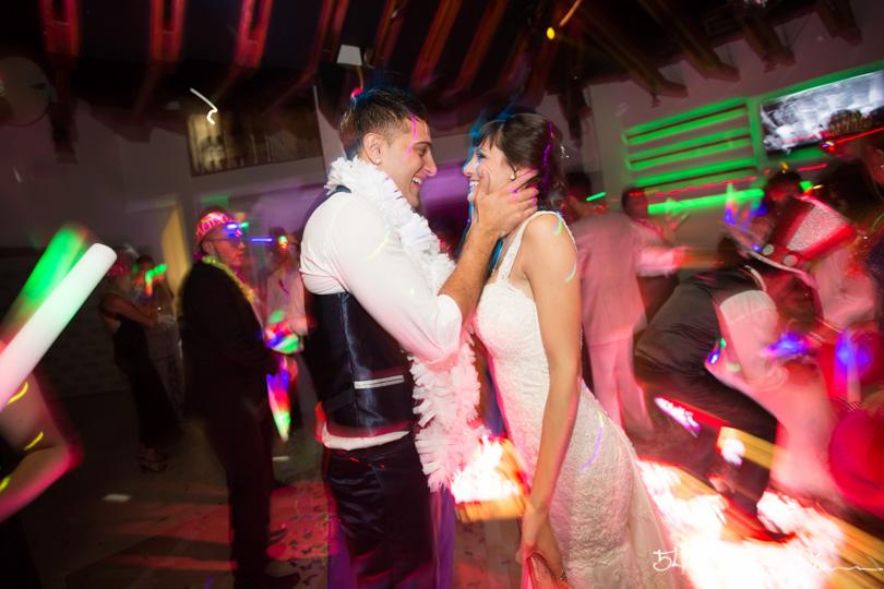 fotoperiodismo-de-bodas-fotografo-de-casamientos-buenos-aires-N&A-95
