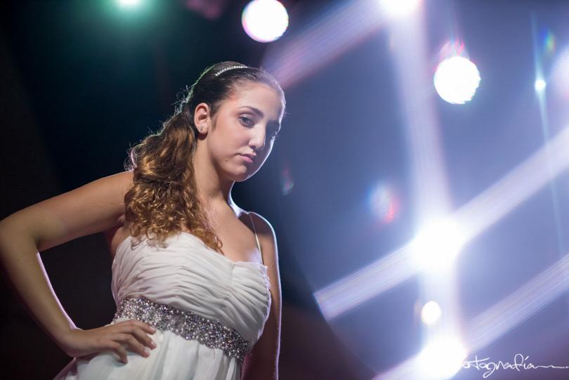 Sesion de fotos 15 años y Fiesta de 15 – Delfina – CABA – Buenos Aires