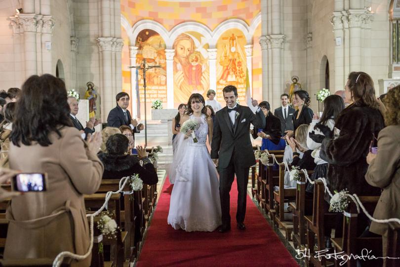 fotografo de bodas, fotografo de casamientos, fotografia de bodas buenos aires, fotografo de casamientos buenos aires, fotoperiodismo de bodas, foto de bodas, foto de casamientos, ceremonia iglesia, ceremonia religiosa, iglesia fotos casamiento,  me caso por iglesia, martinez
