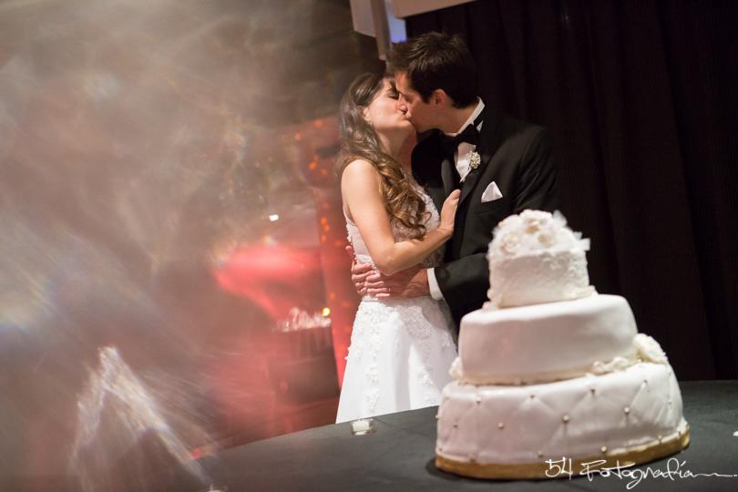 fotografo de bodas, fotografo de casamientos, fotografia de bodas buenos aires, fotografo de casamientos buenos aires, foto de bodas, fotoperiodismo de bodas, fotografo de bodas capital federal, fotografo de casamientos capital federal, foto de casamientos, fiesta casamiento, fiesta boda, carnaval carioca, martinez