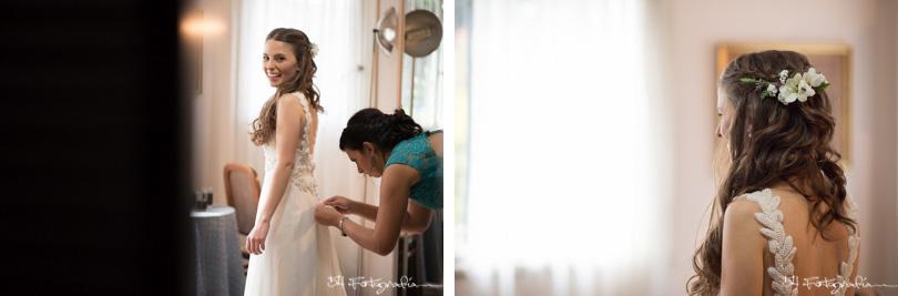 fotografo de bodas, fotografo de casamientos, fotografia de bodas buenos aires, fotografo de casamientos buenos aires, fotoperiodismo de bodas, foto de bodas, foto de casamientos, novia, novias, preparacion novia, habitacion novia, boda al aire libre, boda de dia, casamiento de dia