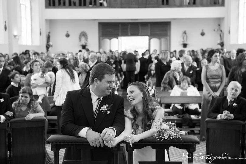 fotografo de bodas, fotografo de casamientos, fotografia de bodas buenos aires, fotografo de casamientos buenos aires, fotoperiodismo de bodas, foto de bodas, foto de casamientos, ceremonia iglesia, ceremonia religiosa, iglesia fotos casamiento, me caso por iglesia, , boda al aire libre, boda de dia, casamiento de dia
