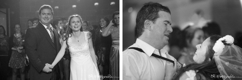fotografo de bodas, fotografo de casamientos, fotografia de bodas buenos aires, fotografo de casamientos buenos aires, foto de bodas, fotoperiodismo de bodas, fotografo de bodas capital federal, fotografo de casamientos capital federal, foto de casamientos, fiesta casamiento, fiesta boda, carnaval carioca , boda al aire libre, boda de dia, casamiento de dia