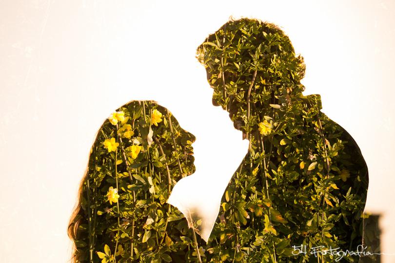 fotografo de bodas, fotografo de casamientos, fotoperiodismo de bodas, foto de bodas, foto de casamientos, preboda, postboda, e-sesion, love story, buenos aires, argentina, boda al aire libre, boda de dia, casamiento de dia