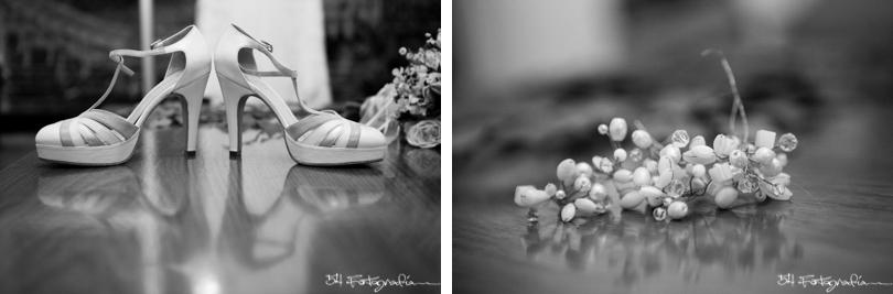fotografo de bodas, fotografo de casamientos, fotografia de bodas buenos aires, fotografo de casamientos buenos aires, fotoperiodismo de bodas, foto de bodas buenos aires, foto de casamientos, novia, novias, preparacion novia, habitacion novia