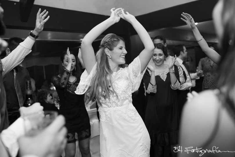 fotografo de bodas, fotografo de casamientos, fotografia de bodas buenos aires, fotografo de casamientos buenos aires, foto de bodas, fotoperiodismo de bodas, fotografo de bodas capital federal, fotografo de casamientos capital federal, foto de casamientos, fiesta casamiento, fiesta boda, carnaval carioca, caba, capital federal