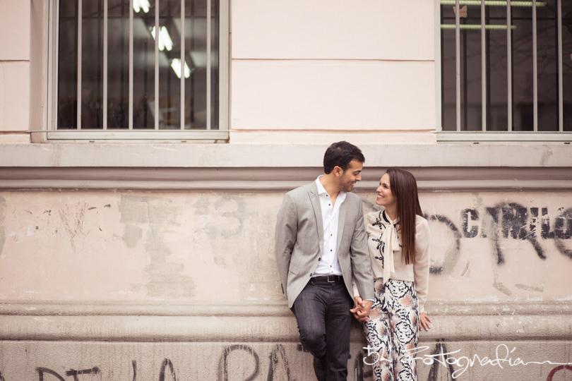 fotografo de bodas, fotografo de casamientos, fotografia de bodas buenos aires, fotografo de casamientos buenos aires, fotografo de bodas la plata, fotografo de casamientos la plata, fotoperiodismo de bodas, foto de bodas, foto de casamientos, ceremonia civil, casamiento civil, si quiero, casamiento en la plata