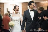 Casamiento Jime y Seba – Julio 2016 – La Plata – Buenos Aires