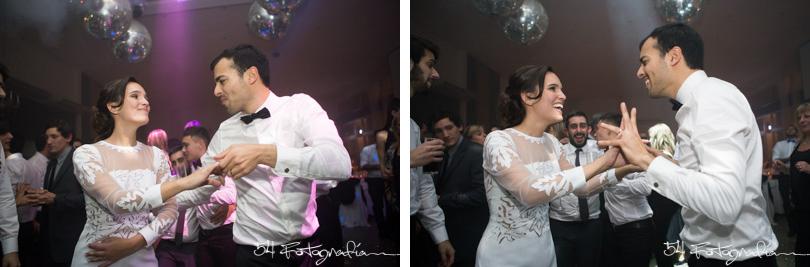 fotografo de bodas, fotografo de casamientos, fotografia de bodas buenos aires, fotografo de casamientos en la plata, foto de bodas la plata, fotoperiodismo de bodas, fotografo de casamientos la plata, foto de casamientos, fiesta casamiento, fiesta boda, carnaval carioca, casamiento en la plata