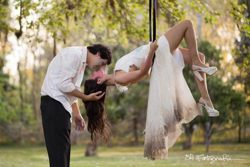 fotografo de bodas, fotografo de casamientos, fotoperiodismo de bodas,trash the dress, foto de bodas, foto de casamientos, preboda, postboda, e-sesion, love story, buenos aires, argentina