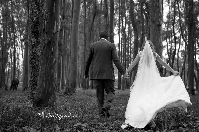 fotografo de bodas, fotografo de casamientos, fotoperiodismo de bodas,trash the dress, foto de bodas, foto de casamientos, preboda, postboda, e-sesion, love story, buenos aires, sesion de fotos postboda, sesion postboda argentina