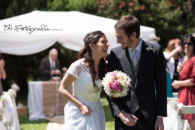 fotografo de bodas, fotografo de casamientos, fotografia de bodas buenos aires, fotografo de casamientos buenos aires, fotoperiodismo de bodas, foto de bodas, foto de casamientos, ceremonia exterior, ceremonia casamiento,  ceremonia boda, buenos aires