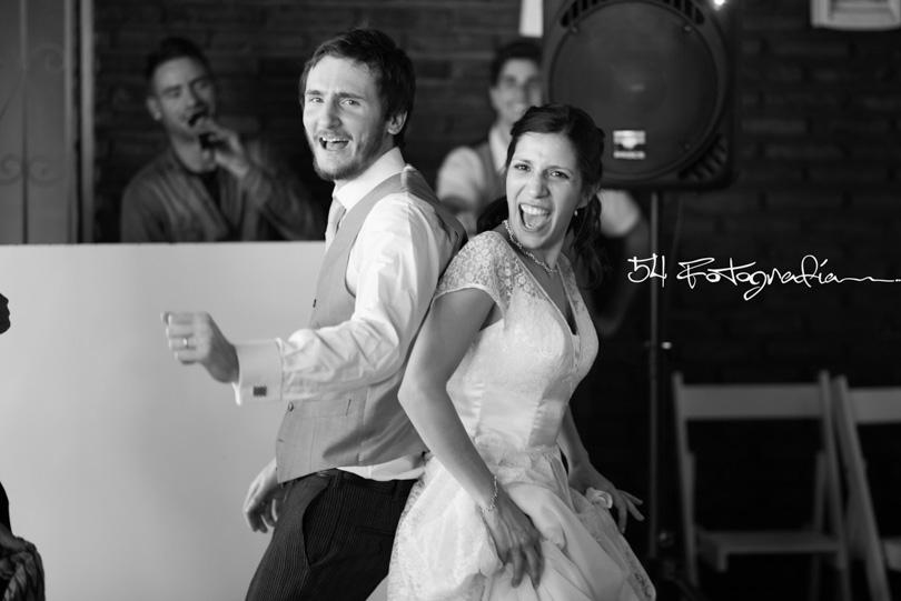 fotografo de bodas, fotografo de casamientos, fotografia de bodas buenos aires, fotografo de casamientos buenos aires, foto de bodas, fotoperiodismo de bodas, fotografo de bodas buenos aires, foto de casamientos, fiesta casamiento, fiesta boda, boda de dia, boda al aire libre
