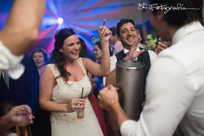 fotografo de bodas, fotografo de casamientos, fotografia de bodas buenos aires, fotografo de casamientos buenos aires, foto de bodas, fotoperiodismo de bodas, fotografo de bodas martinez, fotografo de casamientos martinez, foto de casamientos, fiesta casamiento, fiesta boda, carnaval carioca, martinez, buenos aires