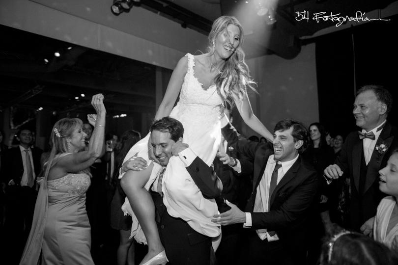 fotografos de boda, fotografo de casamientos, fotografia de bodas buenos aires, fotografo de casamientos buenos aires, foto de bodas, fotoperiodismo de bodas, fotografo de bodas olivos, fotografo de casamientos olivos, foto de casamientos, fiesta casamiento, fiesta boda, carnaval carioca, olivos