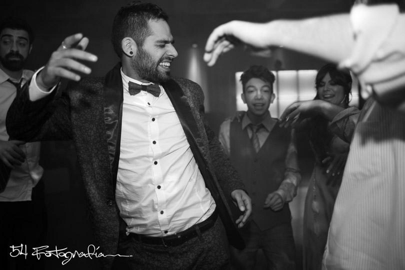 fotografo de bodas, fotografo de casamientos, fotografia de bodas buenos aires, fotografo de casamientos buenos aires, foto de bodas, fotoperiodismo de bodas, fotografo de bodas capital federal, fotografo de casamientos capital federal, foto de casamientos, fiesta casamiento caba, fiesta boda, carnaval carioca, caba, capital federal